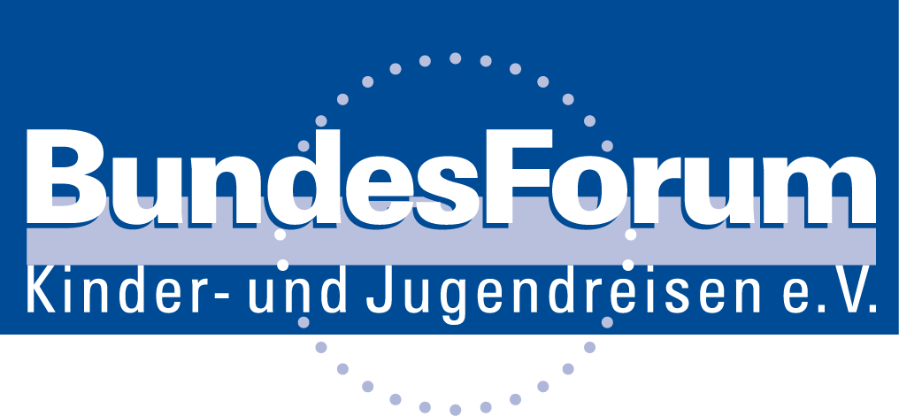 BundesForum Kinder- und Jugendreisen e.V.